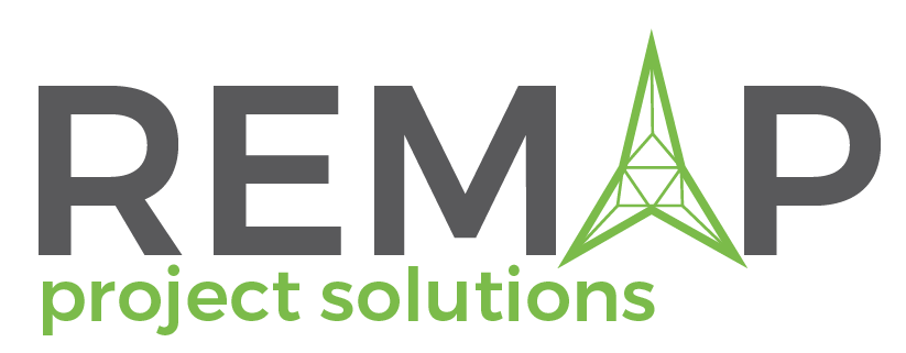Remap Project Solutions